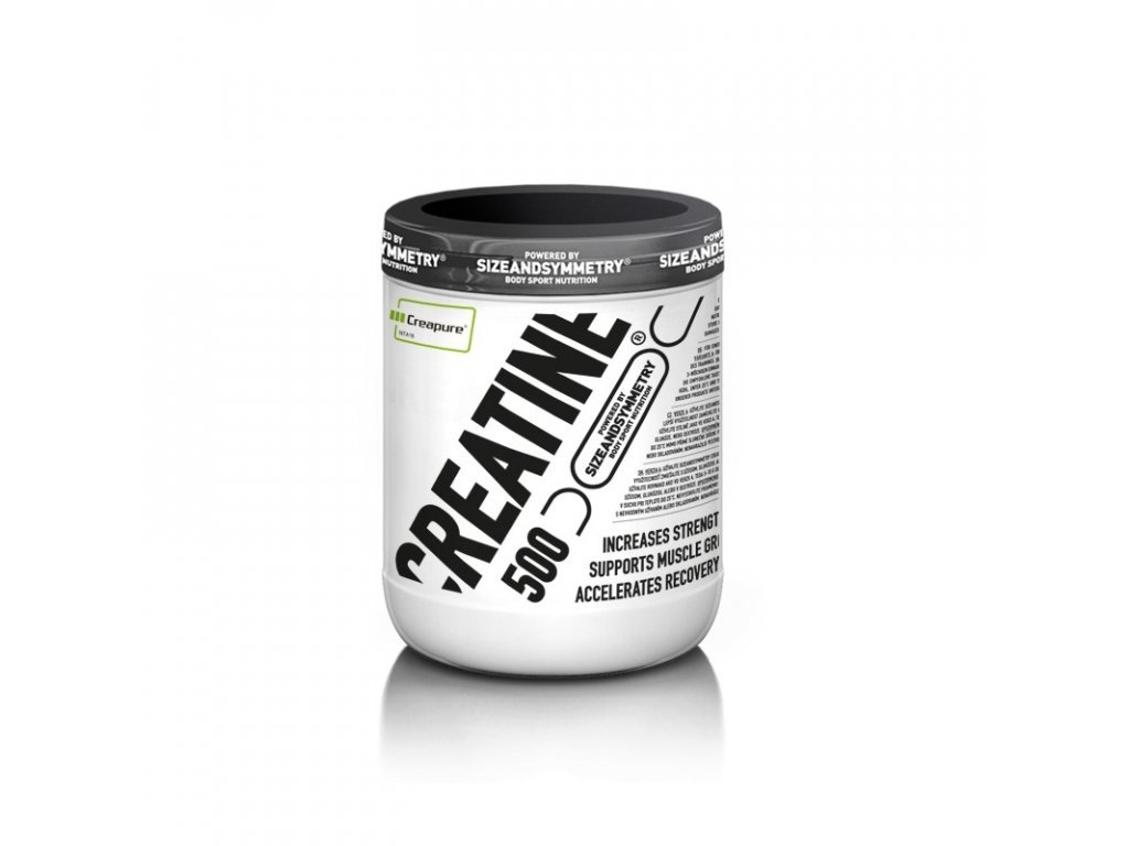 84 creapure creatine sizeandsymmetry 500 1