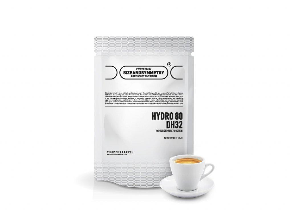 162 1 sizeandsymmetry hydro 1kg protein 2018 espresso