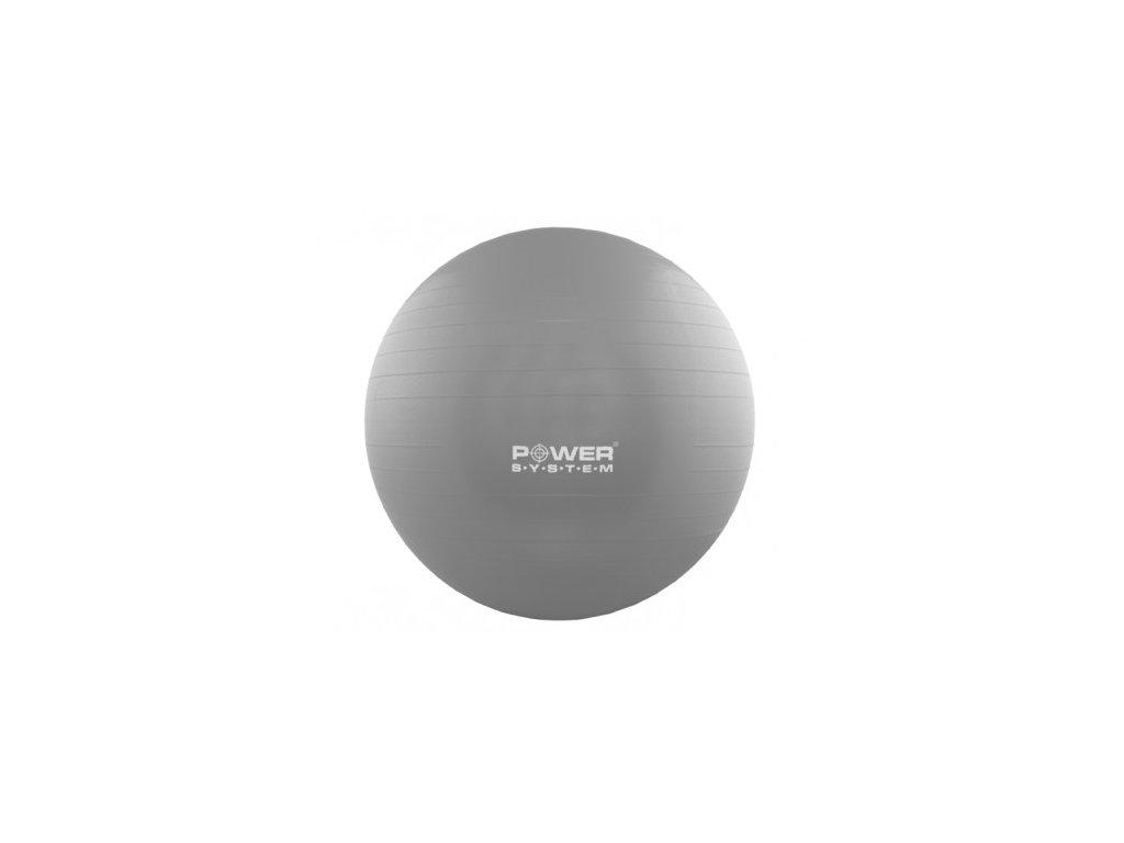 Gymnastický míč POWER GYMBALL 85 cm