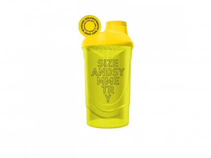 183 sizeandsymmetry shaker sejkr 700ml (1)