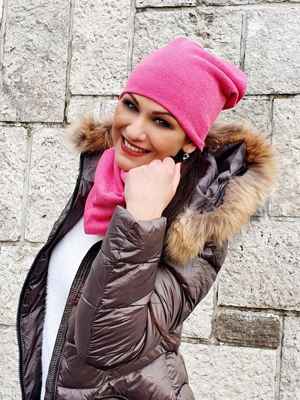 BeautyPlus 20210111225559383 save min