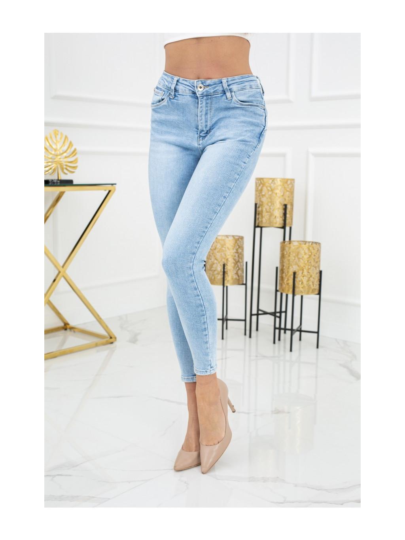 spodnie jeansowe (3)
