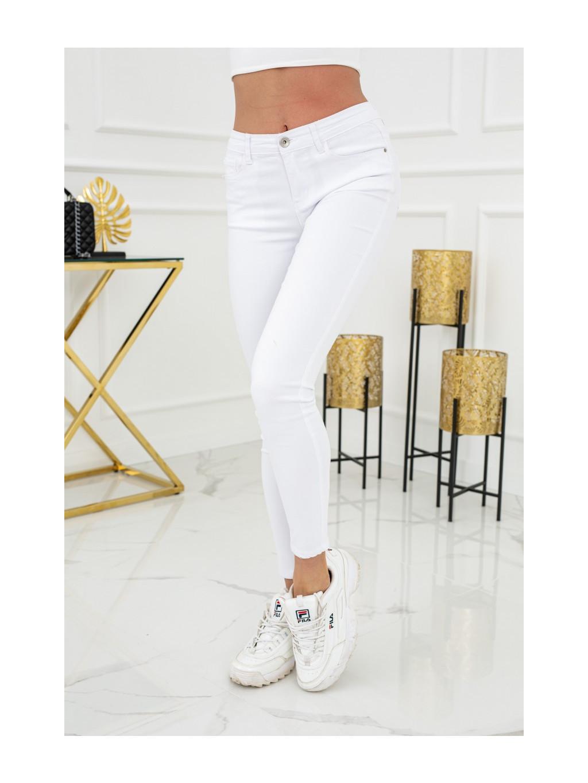spodnie5