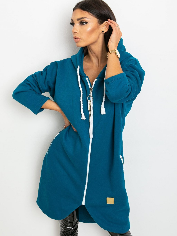 pol pl Morska bluza Stunning 336345 1
