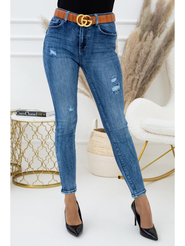 spodnie (1)
