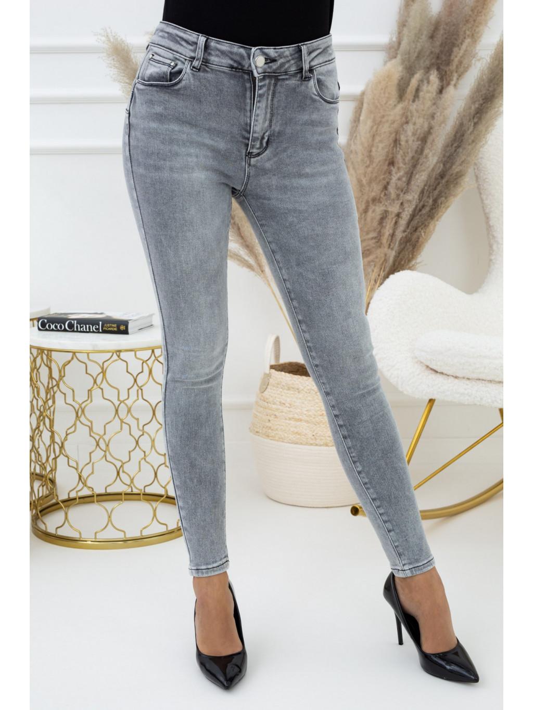 spodnie (2)