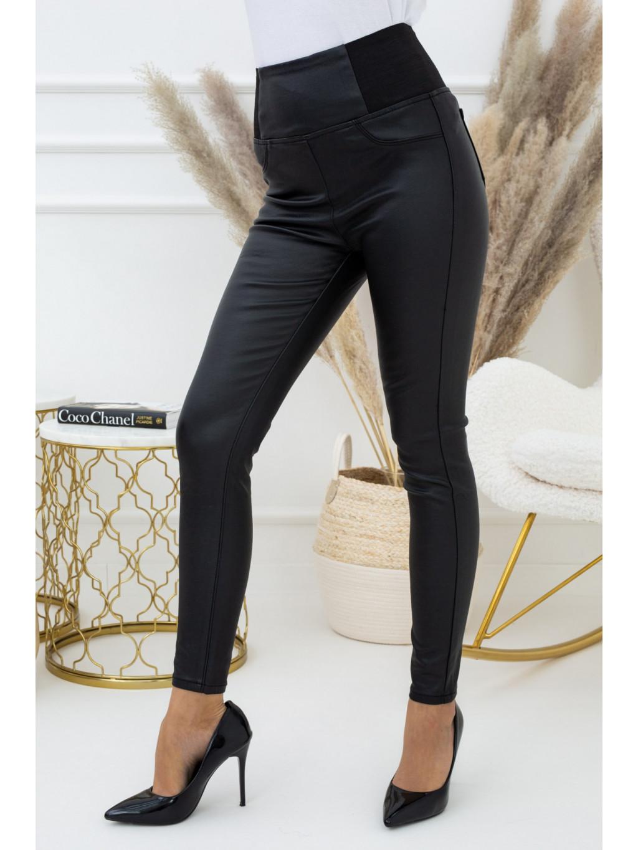 spodnie (3)