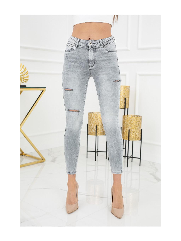 spodnie jeansowe (1)