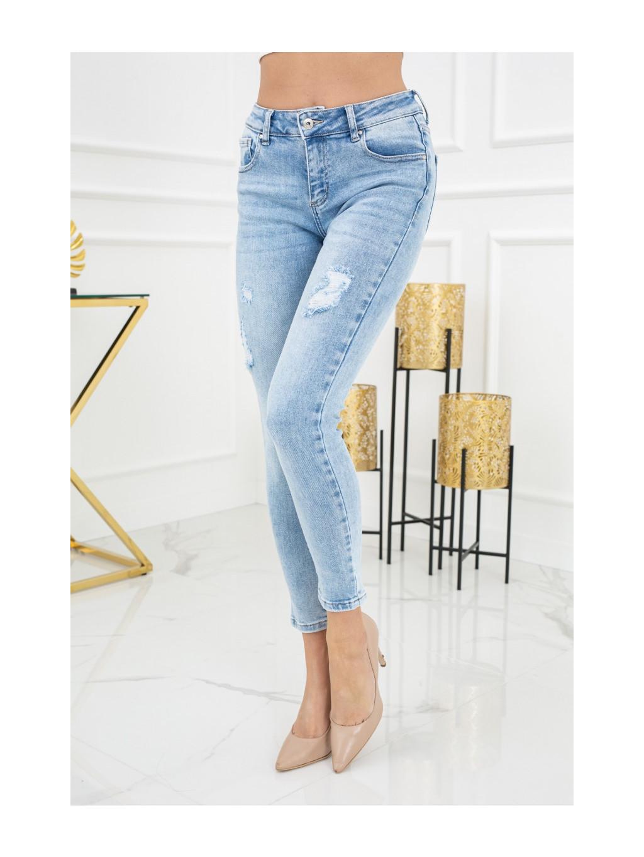 spodnie jeansowe (2)