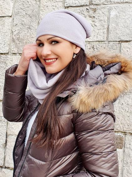 BeautyPlus 20210111231801780 save min