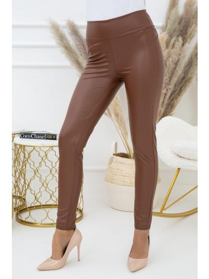 spodnie (4)
