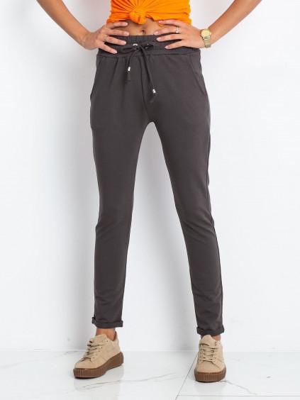 pol pl Grafitowe spodnie Cadence 328229 1