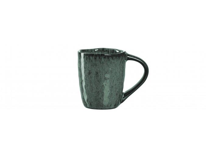 leonardo espresso kopje groen 9cl