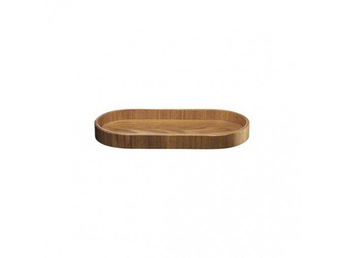 0055902 dreveny tac sonoko ovalny 23x11 cm 3 550.png