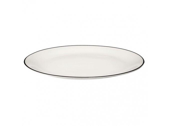 0023869 talir melky a table noire 265 cm 1 550