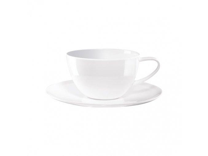 0023936 salek cafe au lait s pods a table 0 550.png