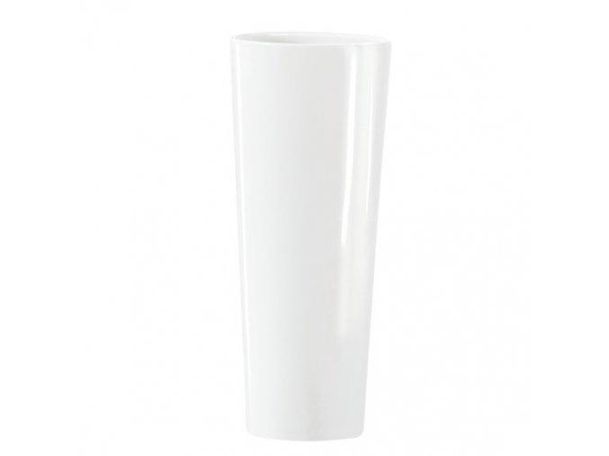 Váza ASA MONO 60 cm