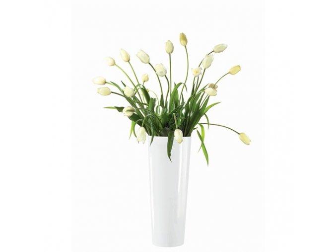 0023661 vaza asa mono 45 cm 0 550