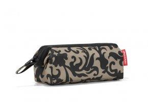 Kosmetická taška Travelcosmetic XS baroque taupe