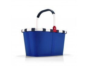 0061653 nakupni kosik carrybag special edition nautic 0