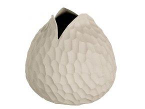 0023855 vaza carve p10 cm 4 415