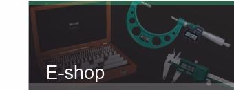 E-shop INSIZE