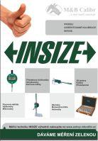 katalog insize 2019