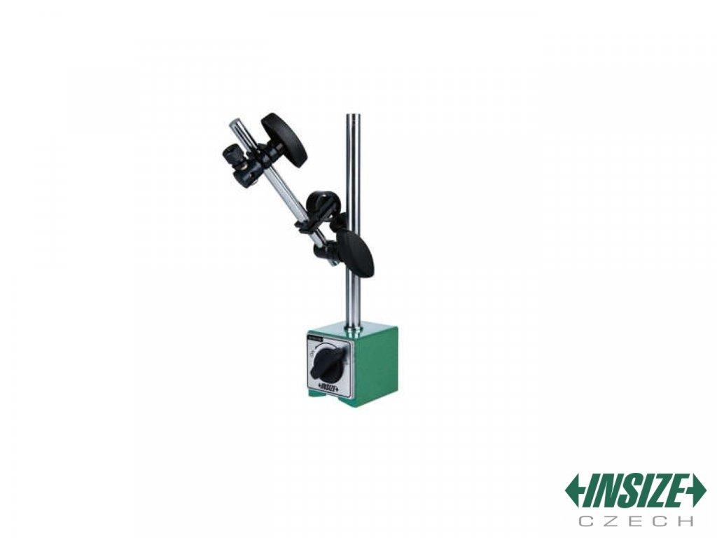 magneticky-stojanek-60kgf-s-jemnym-nastavovanim-insize-6201-60