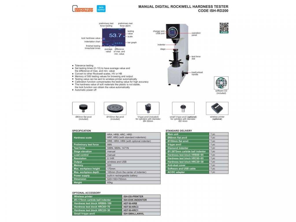 manualni-digitalni-rockwell-tvrdomer-ish-rd200-insize