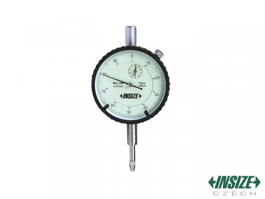 ciselnikovy-uchylkomer-10-mm-standard-model-insize-2308-10fa