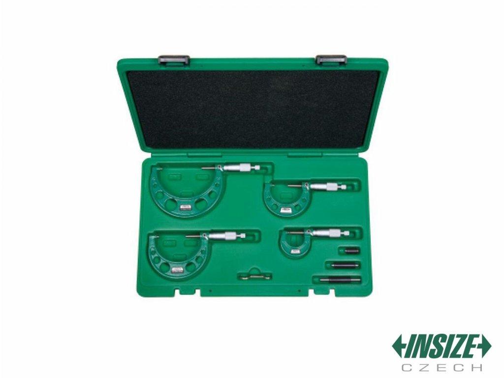 set-vnejsich-trmenovych-mikrometru-insize-0-100-mm-2