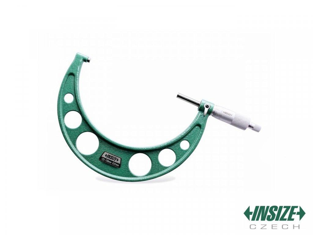mikrometr-vnejsi-200-225-mm-insize