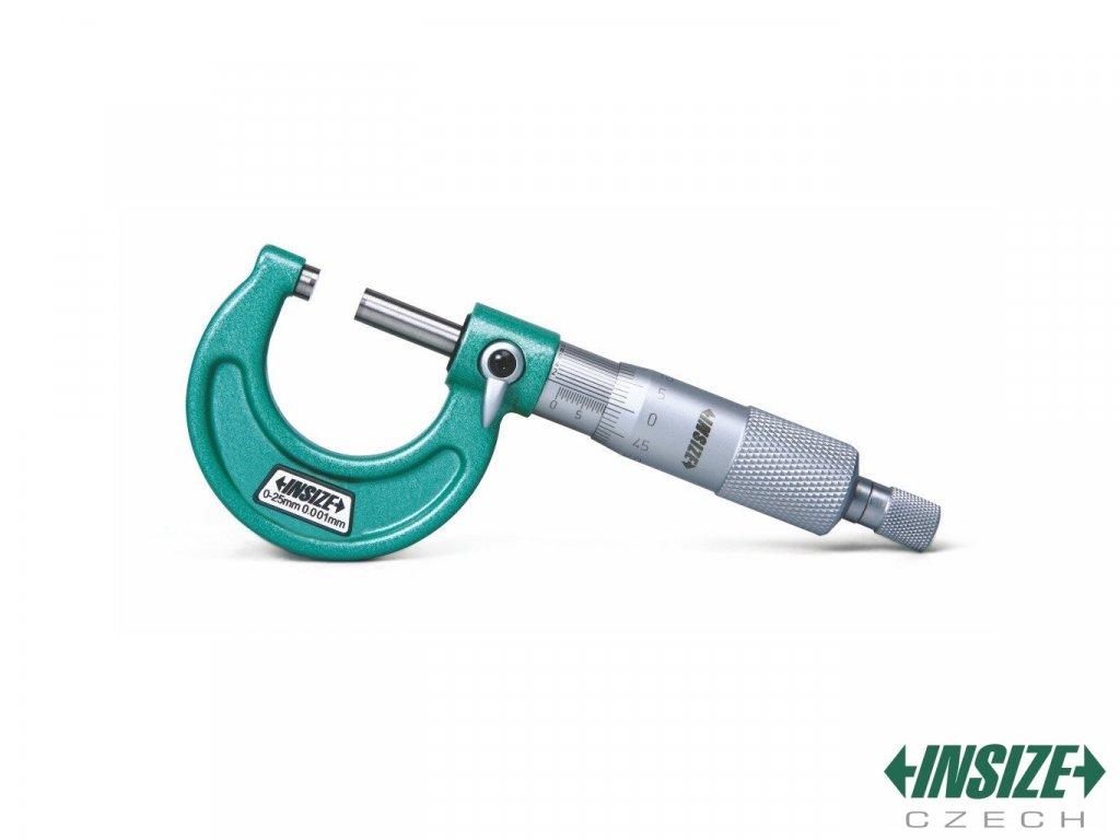 mikrometr-vnejsi-s-1--m-stupnici-insize-25-mm