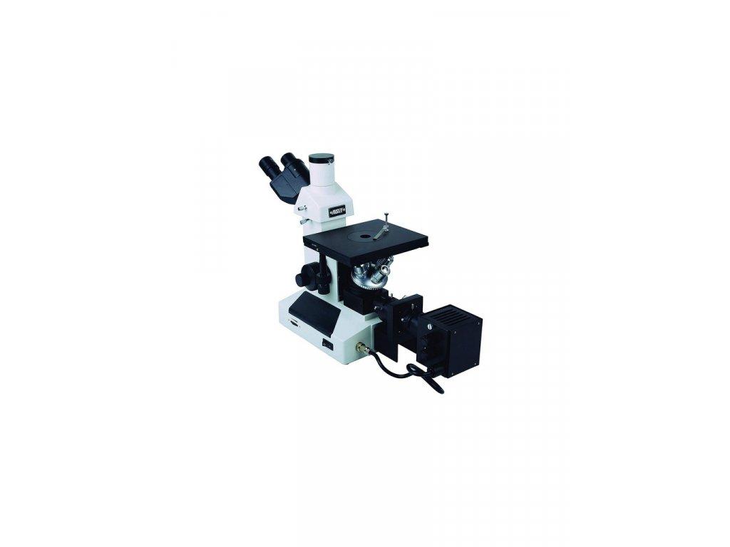 mikroskop-s-velkym-zvetsenim-insize-ism-m1000