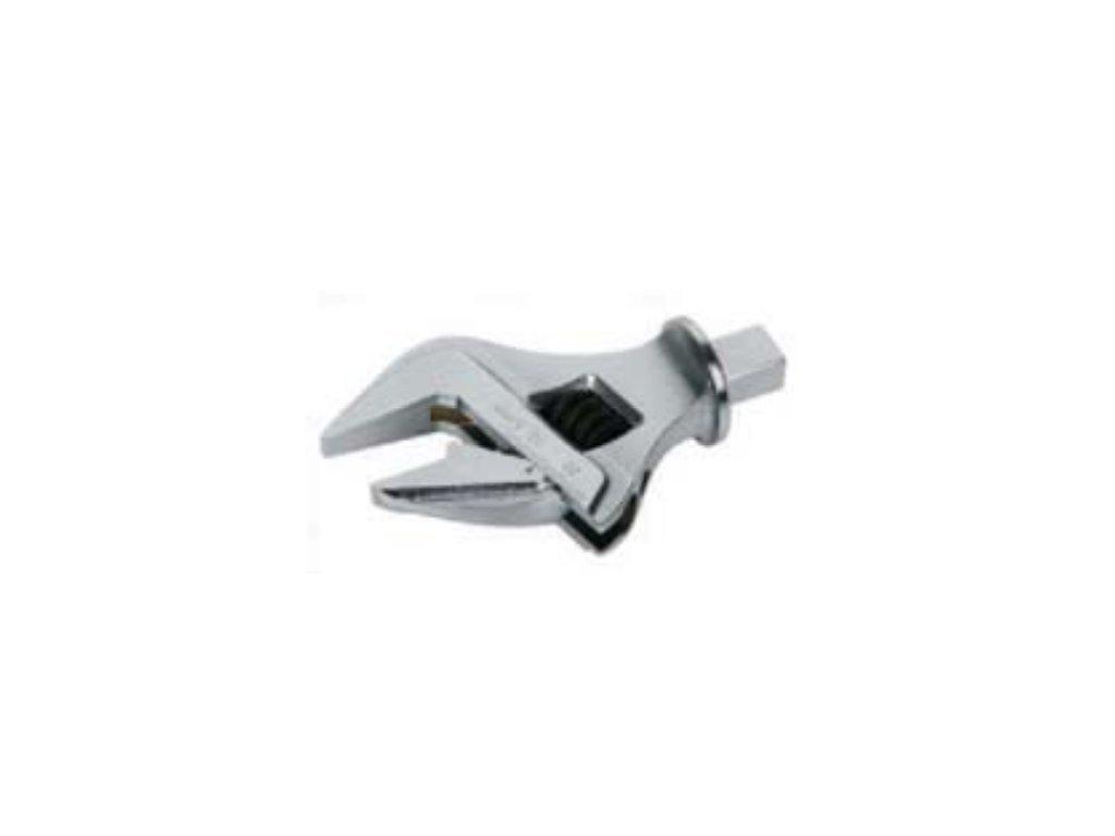 nastavitelny-nastrcny-klic-10-41-mm