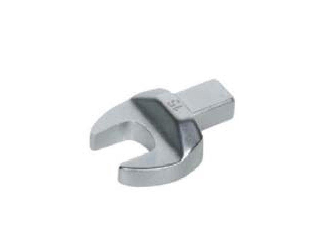 nastrcny-plochy-klic-insize-16-mm
