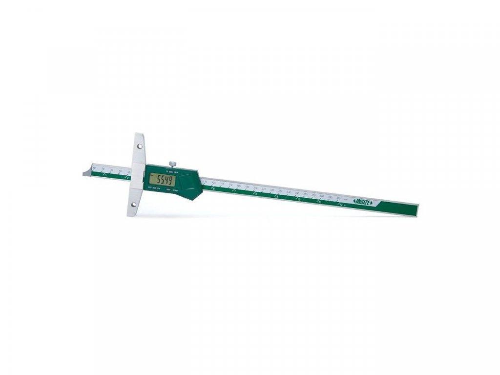 digitalni-hloubkomer-s-otvory-pro-prichytku-insize-150-mm