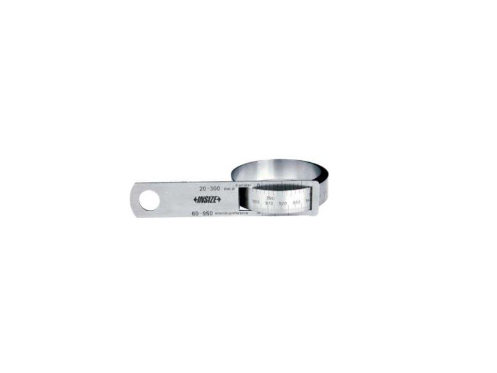 obvodovy-a-prumerovy-pasek-insize-60-950-mm