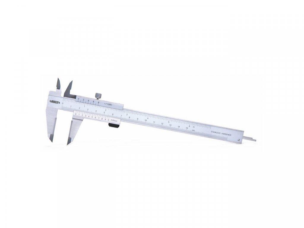 posuvne-meridlo-300-mm-0-05-mm-insize-s-karbidovymi-doteky