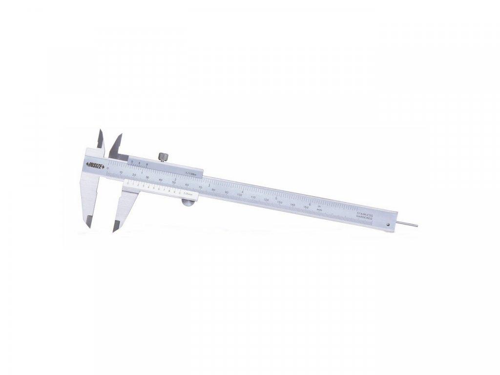 posuvne-meritko-150-mm-insize-s-kulatym-hloubkomerem