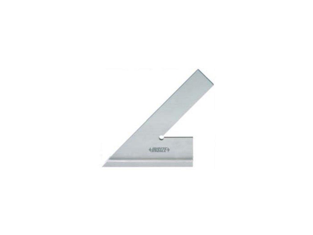 pravouhly-prilozny-uhelnik- insize-4747-150