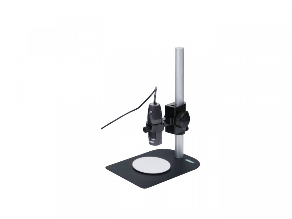 digitalni merici mikroskop insize ism pm600sa