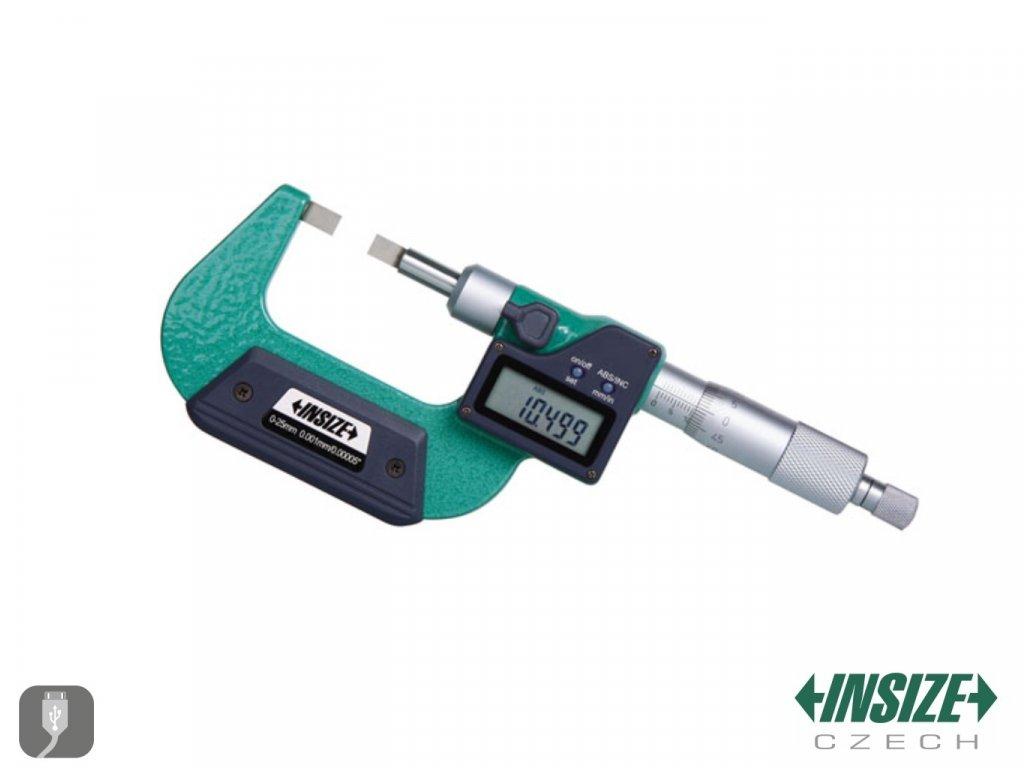 digitalni-mikrometr-s-uzkymi-mericimi-plochami-insize-3532-25a