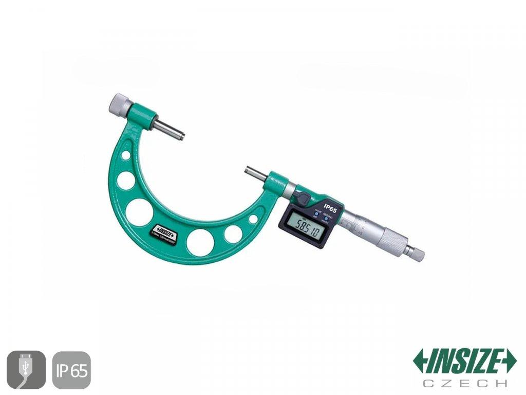 digitalni-mikrometr-s-vymennymi-nastavci-vnejsi-150-300-mm-insize