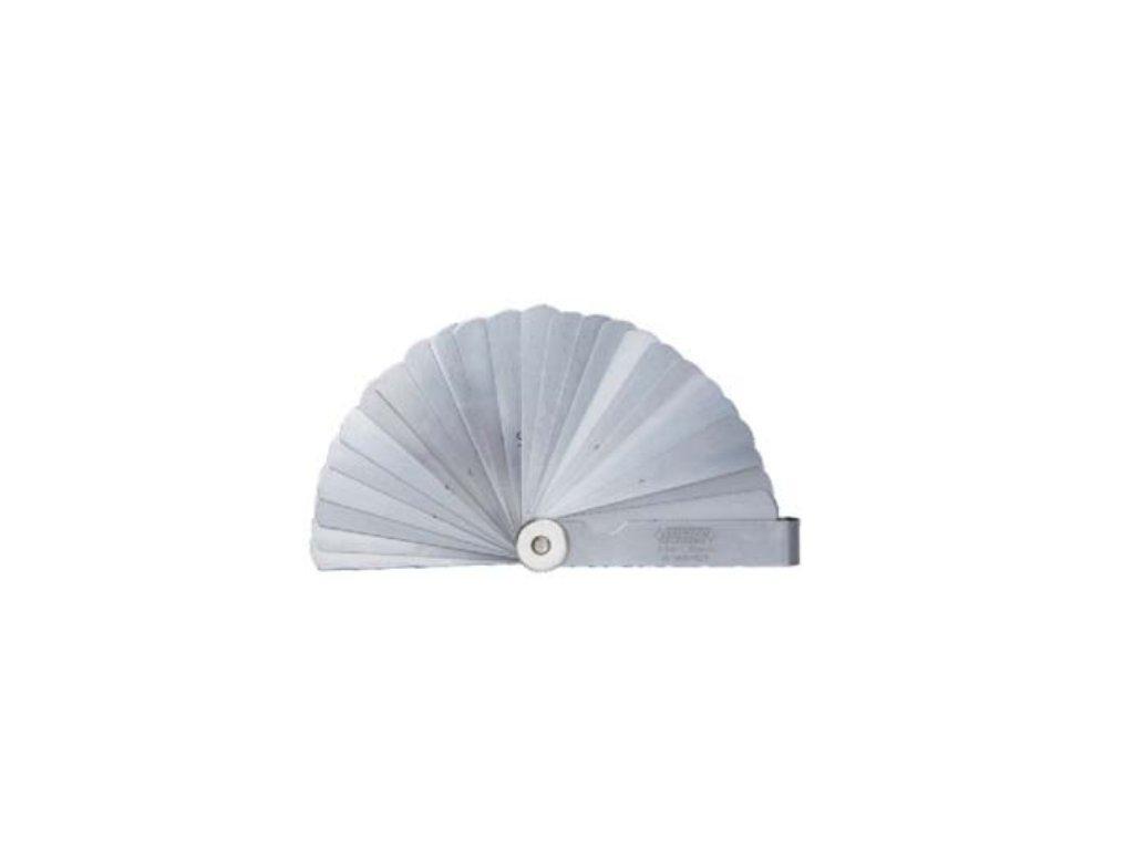 sparove-merky-insize-4601-25