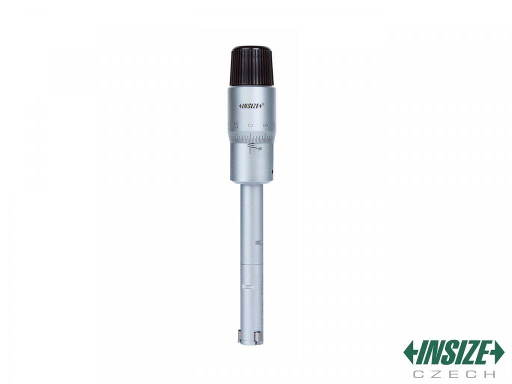 tridotekovy-dutinomer-insize-40-50-mm