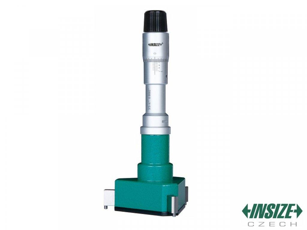 tridotekovy-dutinomer-insize-87-100-mm