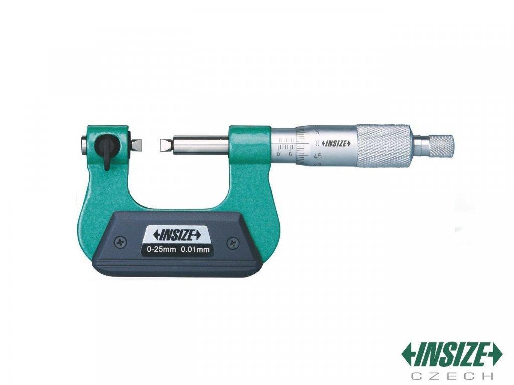 trmenovy-mikrometr-na-zavity-insize-75-100-mm