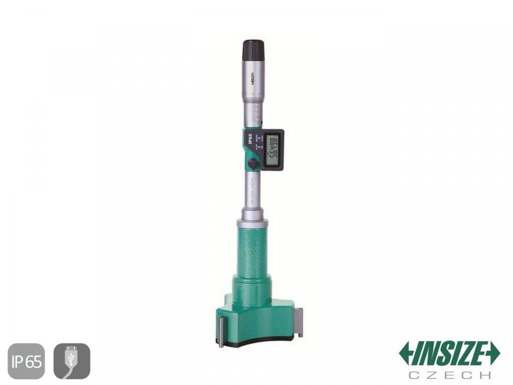 digitalni-tridotekovy-dutinomer-125-150-mm-insize