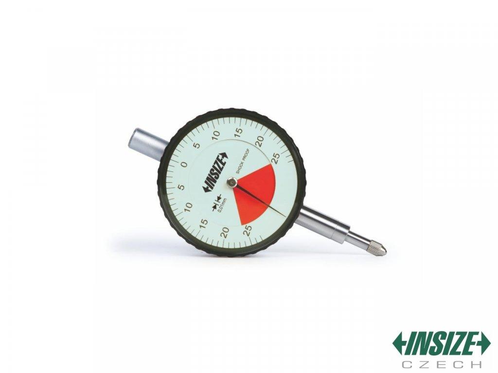 uchylkomer-s-jednou-otackou-insize-s-rozsahem-0-5-mm